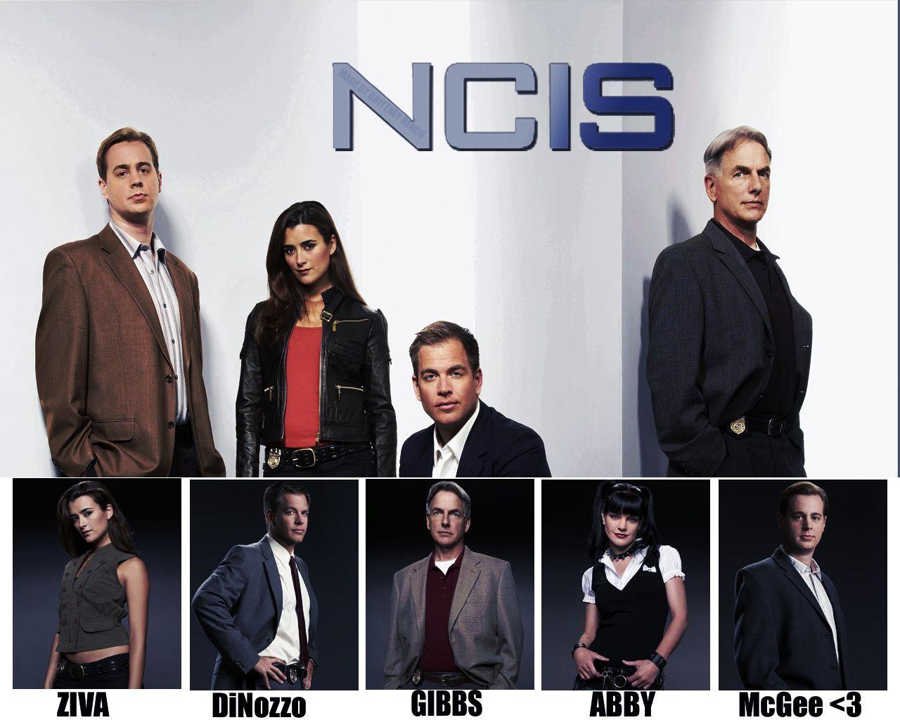 NCIS : Enquêtes spéciales Saison 9 - AlloCiné
